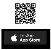 Tải về từ App Store